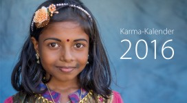 karma-kalender_2016_large